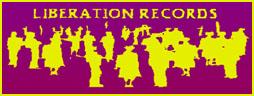 Liberation Records