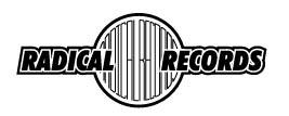 Radical Records