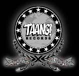 Taang Records